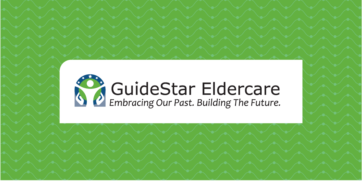 Dr. Olaniyi Osuntokun Joins Guidestar Eldercare as Associate Medical Director